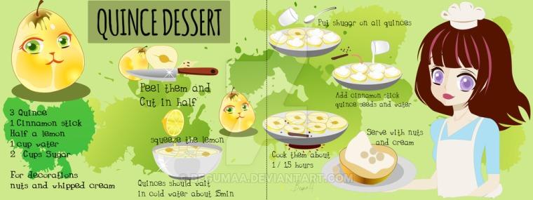 ayva_tatlisi__quince_dessert__by_begumaa-d7pqx4q