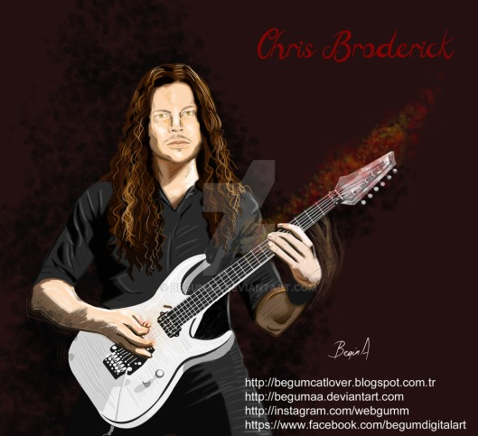 chris_broderick_by_begumaa-d86xme3
