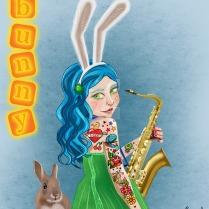 cute_bunny_girl_by_begumaa-daxdan8