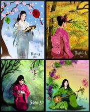 geisha_seasons_by_begumaa_d7eoepd-fullview