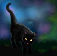 good_night_kiti_by_begumaa_d5rwlsq