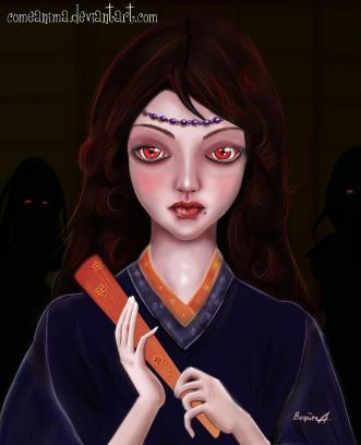 horror_story_original_by_begumaa_d5da3jt-fullview