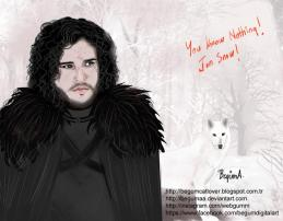 jon_snow_by_begumaa_d624ljq-fullview