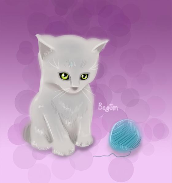 kitten_by_begumaa_d5qvmqi