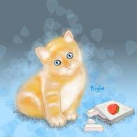 kitten_floffy_by_begumaa_d5qxlgz
