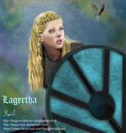 lagertha_by_begumaa_d8j72p1-fullview