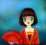 little_geisha_by_begumaa_d5rstg6