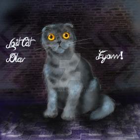 lost_cat_olav_by_begumaa-dczjrjt (1)