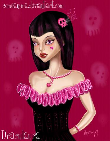 my_sweet_draculaura_by_begumaa_d5da01p-fullview