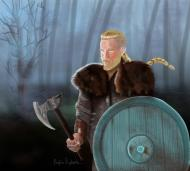 ragnar_by_begumaa_d63e8zj-fullview