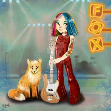 stage_fox_by_begumaa-dax92pz