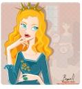 sultanim_by_begumaa_d64fdgx