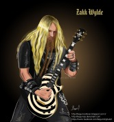 zakk_wylde_by_begumaa-d8d75cs
